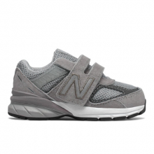 990 v5 Kids' Crib & Toddlers (Size 0 - 10) Shoes by New Balance in Highland Park IL