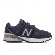 990 v5 Kids'Pre-School Running Shoes by New Balance in Knoxville TN