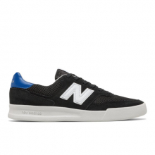 CRT300v2 Men's Court Classics Shoes by New Balance in Encino Ca