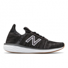 Fresh Foam Cruz v2 Sock Men's Made in USA Shoes by New Balance in Encino Ca