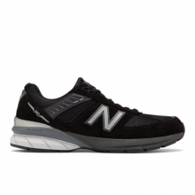 Made in US 990v5 Men's Classic Sneakers Shoes by New Balance in Tigard OR