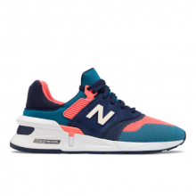 997 Sport Men's Sport Style Shoes by New Balance in Los Angeles Ca