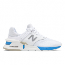 997 Sport Men's Sport Style Shoes by New Balance in New York NY