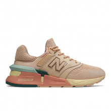 997 Sport Women's Sport Style Shoes by New Balance in Mission Viejo Ca
