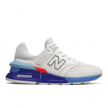 997 Sport Women's Sport Style Shoes by New Balance in San Francisco Ca