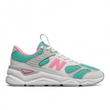X-90 Reconstructed Women's Sport Style Shoes by New Balance