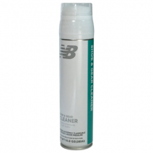 Men's and Women's Shoe Cleaner 10 Oz by New Balance in Orange Park FL