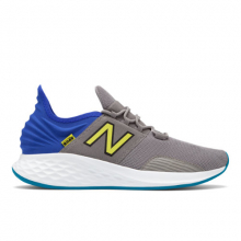 Fresh Foam Roav Men's Sport Style Sneakers Shoes by New Balance in The Woodlands TX