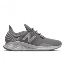 Fresh Foam Roav Men's Sport Style Sneakers Shoes by New Balance in Alpharetta GA