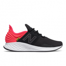 Fresh Foam Roav Men's Neutral Cushioned Shoes by New Balance in Burlingame Ca