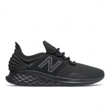 Fresh Foam Roav Men's Neutral Cushioned Shoes by New Balance in Huntsville AL
