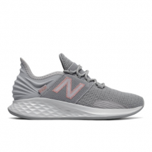 Fresh Foam Roav Women's Neutral Cushioned Shoes by New Balance in Wilmington NC