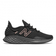 Fresh Foam Roav Women's Neutral Cushioned Shoes by New Balance in Lynnwood WA