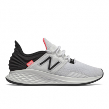 Fresh Foam Roav Women's Neutral Cushioned Shoes by New Balance in Naples FL