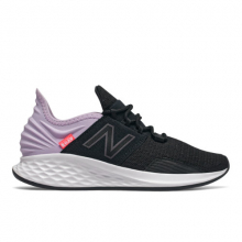 Fresh Foam Roav Women's Neutral Cushioned Shoes by New Balance in Burlingame Ca