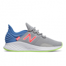 Fresh Foam Roav Women's Neutral Cushioned Shoes by New Balance in The Woodlands TX