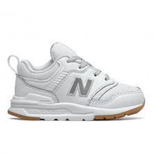 finest selection 188b8 09590 New Balance 574 Core Kids Infant And Toddler Lifestyle Shoes ...