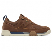 All Coasts 562 Men's Court Classics Shoes by New Balance in Victoria BC