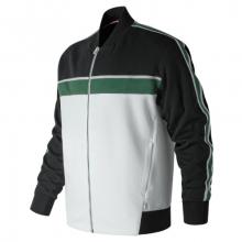 New Balance 91520 Men's NB Athletics Select Track Jacket