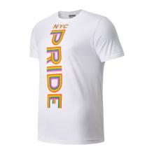 New Balance 91630 Men's NYC Pride