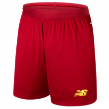 New Balance 930007 Men's Liverpool FC Home Short by New Balance in Roseville CA≥nder=womens