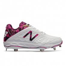 Fresh Foam 3000v4 Mothers Day Men's Cleats and Turf Shoes by New Balance in Burlingame CA