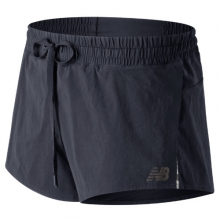 New Balance 91219 Women's Q Speed Track Short by New Balance in Colorado Springs CO
