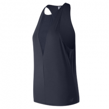 New Balance 91115 Women's Feel The Cool Mesh Tank by New Balance