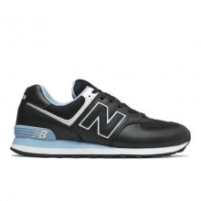 574 Men's 574 Shoes by New Balance in Raleigh NC