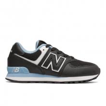 574 Summer Sport Kids' Pre-School Lifestyle Shoes