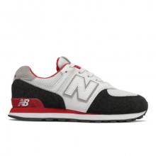 best website b112c dfccc New Balance 574 Summer Dusk Womens 574 Shoes - Products