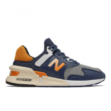 997 Sport Men's Sport Style Shoes by New Balance in Thousand Oaks Ca