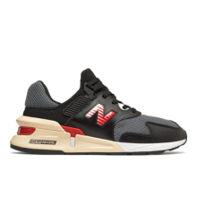 997 Sport Men's Sport Style Shoes by New Balance in Torrance Ca