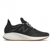 Fresh Foam Roav Knit Women's Neutral Cushioned Shoes by New Balance in New York NY