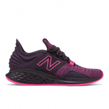 Fresh Foam Roav Knit Women's Neutral Cushioned Shoes by New Balance in Cardiff CA
