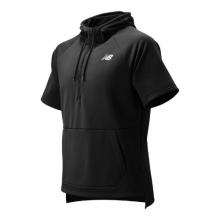 New Balance 93714 Men's BP Fleece Hoodie by New Balance in Encino Ca