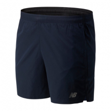 93187 Men's Accelerate 5 In Short by New Balance in Highland Park IL