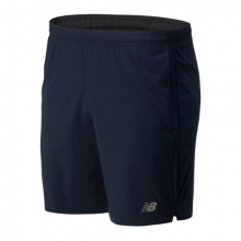 93189 Men's Accelerate 7 In Short by New Balance in Fort Worth TX