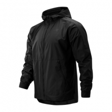 93057 Men's R.W.T. Lightweight Jacket by New Balance