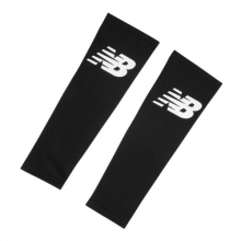New Balance  Men's and Women's Leg Sleeves by New Balance