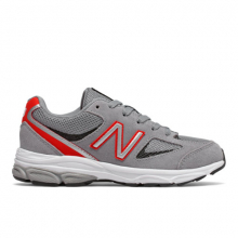 888 Kids Grade School Running Shoes