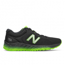 Arishi v2 Kids Grade School Running Shoes by New Balance in Fort Morgan Co