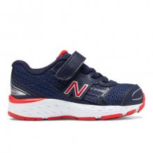 680v5 Kids' Infant and Toddler Running Shoes