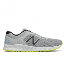 Fresh Foam Arishi v2 Men's Neutral Cushioned Shoes by New Balance