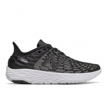 Fresh Foam Beacon v2 Men's Neutral Cushioned Shoes by New Balance in Sarasota FL
