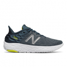 Fresh Foam Beacon v2 Men's Neutral Cushioned Shoes by New Balance in Williston VT
