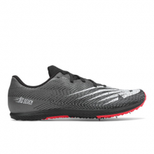XC Seven Men's & Women's Cross Country Shoes by New Balance in Colorado Springs CO