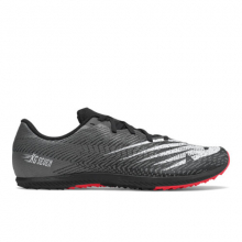 XC Seven Spikeless Men's and Women's Racing Flats Shoes by New Balance in Colorado Springs CO