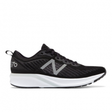 870v5 Men's Stability Shoes