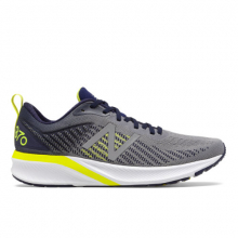 870 v5 Men's Stability Shoes by New Balance in Gaithersburg MD